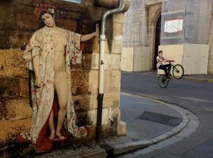 Outings en Dijon