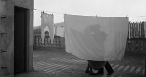 El petó, 1930 Antoni Arissa