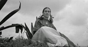 Frida Kahlo fotos