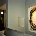 jordi pallares artist