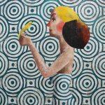 Didier Lourenço-The-bird