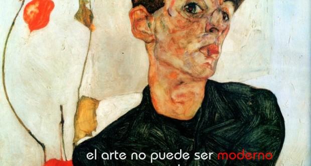 frases+arte