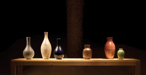 Llorens Artigas, ceramista