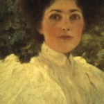 1896 retrato