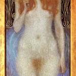 1899-nuda-veritas