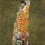 La esperanza2-1907