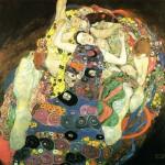 Las virgenes-1913
