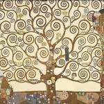 el arbol de la vida-mosaicos stoclet-1905