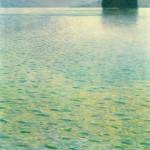 isla en attersee-1901