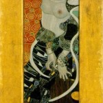 judith2 (salome)-1909