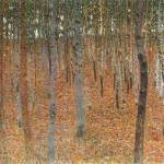 buchenwald1-1902