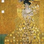 retrato de adele-bloch-bauer1-1907