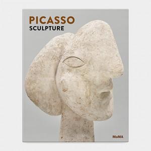 picasso-escultura-moma