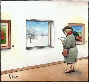 humor-arte