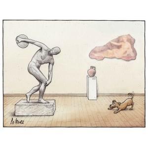 humor+arte