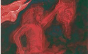 manolo_garcia-exposicion-pintura