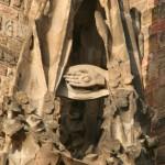gaudí-simbología