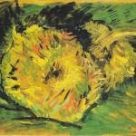 Museo Van Gogh, Amsterdam