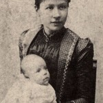 Johanna-van-Gogh
