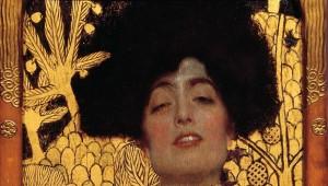Exposición Inmersiva de Klimt