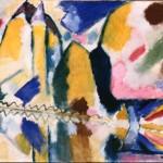 exposicion_impresionistas_modernos