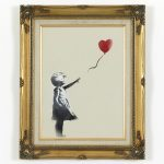 Banksy exposicion Roma