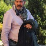 Joan Ramon Carol_Kuoni