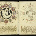Ramon Llull-Tratado de Astronomia