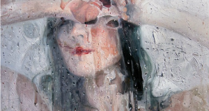 Alyssa Monks-Peek, 2016