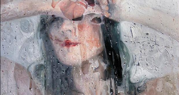 Alyssa Monks-Peek, 2016