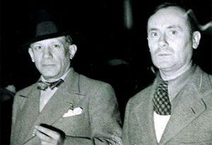 picasso-y-miro-expo-paris-1937