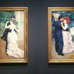exposición-Renoir-Barcelona