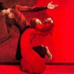 composicion-1978-Gudiol