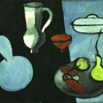 matisse-calabazas-1916-MoMA
