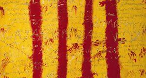 tapies-esperit-catala-1971