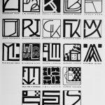 monogramas-secesión