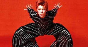 Exposicion_David_Bowie
