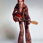 bowie-guitarra-ziggy-stardust
