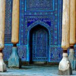 khiva_mezquita