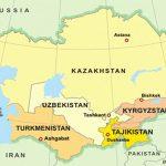 mapa-uzbekistan
