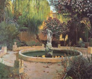rusiñol-exposicion-jardines