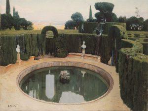 exposicion-rusiñol-jardines