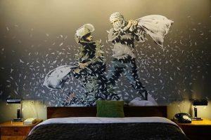 banksy-hotel
