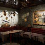 banksy-hotel-restaurant