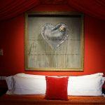 banksy-hotel-suite