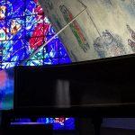 Viaje_Niza-Museo Chagall
