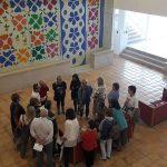 Niza_Museo Matisse