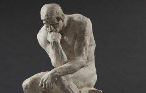 Rodin-exposicion-pensador