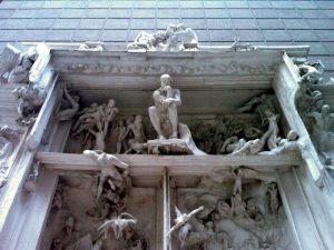 exposicion_rodin-puerta_del_infierno