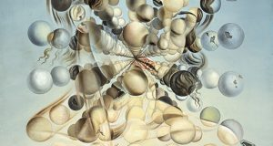 Dalí-Gala Placidia